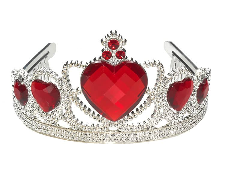 A Pageant Dropout's Guide to Love